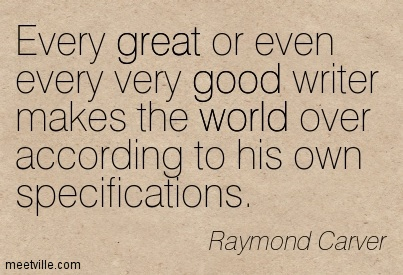Quotation-Raymond-Carver-world-great-good-Meetville-Quotes-173638