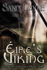 eires_viking