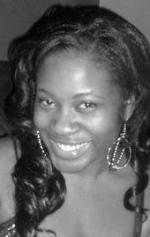 Lore Ree Profile Pic